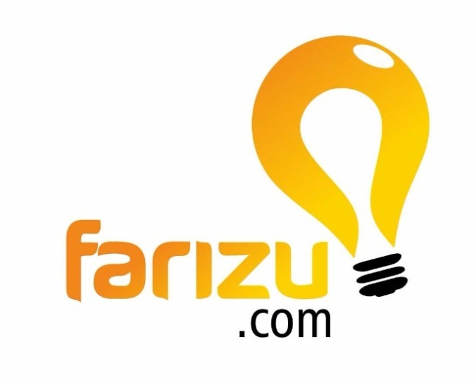 farizu blog fariz chamim udien mlg coffee konsultan cafe